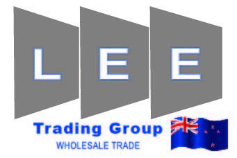 Lee Trading Group